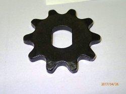 画像2: 部品 マキタ2012NB用 スプロケット10
