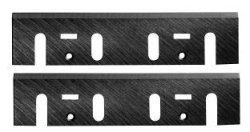 画像1: 替刃マキタ研磨式超硬カンナ刃136mmA-20862